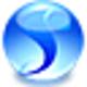 Logo TagTuner