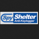 Logo SpyShelter Anti Keylogger Free