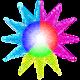 Logo HeliosPaint Linux