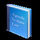 Logo Agenda scolaire lite
