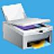 Logo PAI Photocopieur