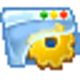 Logo 4IE iMacros Web Macro Recorder