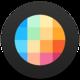 Logo Slingshot Android