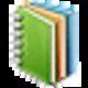 Logo Booknizer