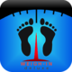 Logo Weight-In Deluxe Android