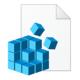 Logo Disable Cortana
