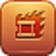 Logo Free DVD Video Converter