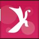 Logo KaraFun iOS