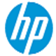 Logo Pilotes HP Deskjet 1513