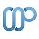 Logo MediaPortal