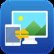 Logo 4Videosoft iPad Manager