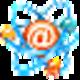 Logo Atomic Email Studio