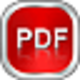 Logo AnyMP4 Convertisseur PDF Ultimate