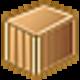 Logo Perfect Logistic Icons
