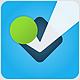 Logo Foursquare Android
