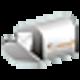 Logo NT Email Notifier