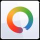Logo AVG Zen Android