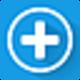 Logo 4Videosoft iOS Donnée Récupération pour Mac