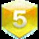 Logo Offline Explorer