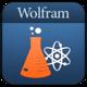 Logo General Chemistry Course App