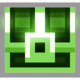 Logo Shattered Pixel Dungeon