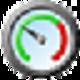 Logo Relevé des compteurs