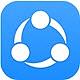 ShareIt-logo.jpg