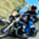 Logo Extreme Motorbikers