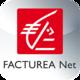Logo FACTUREA Net