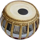 Logo Tabla Drums