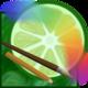 Logo Paint Tool SAI