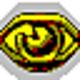 Logo My Thumbnailer