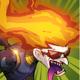 Logo Raid Survivor Android