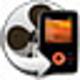 Logo 4Videosoft Creative ZenVidéo Convertisseur