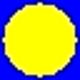 Logo Astrologie 3000