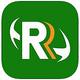 Logo Rugbyrama iOS
