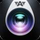 Logo Camera Awesome