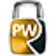 Logo Password Reviver