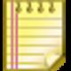 Logo Flashnote