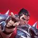 Logo Legends of Runeterra iOS