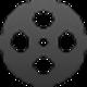 Logo MégAthèque3