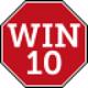 Logo Never10
