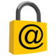 Logo Keeper® Password Manager