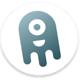 Logo SPACE iOS