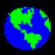 Logo ATLAS de Dussieux