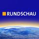 Logo Rundschau