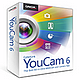 youcam logo.png