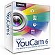Logo YouCam 6