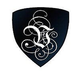 Logo Le VPN