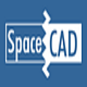 Logo SpaceCAD